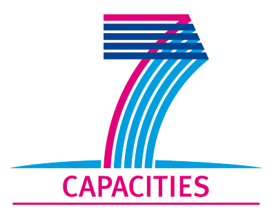 FP7-capacities-logo